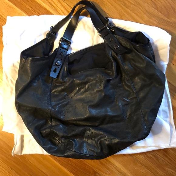 Givenchy Handbags - Givenchy bucket bag